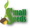 Small Seeds, Inc.