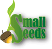 Small Seeds, Inc.
