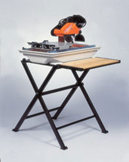 "Small Seeds Norton Clipper 7"" Tile Saw 1/2HP CTC705 (70184681496)"