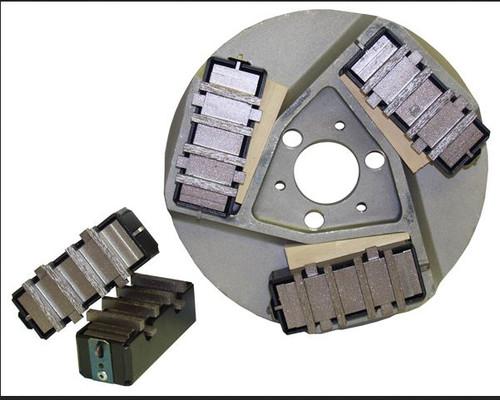 A101 Edco Kit Dyna Sert Cases Wedges