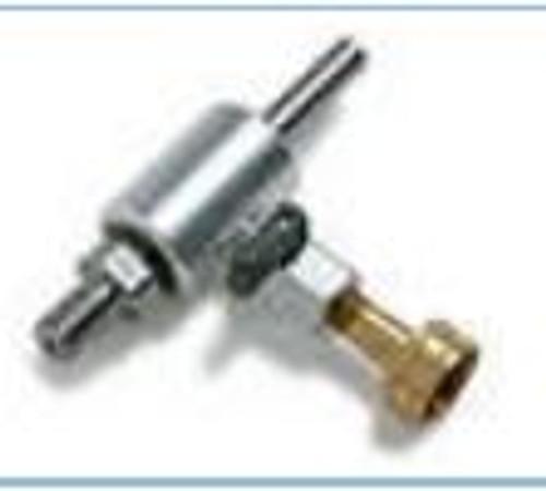 "MK Diamond Water Swivel 5/8"" - 11 Spindle to 1/2"" Shank 157643"