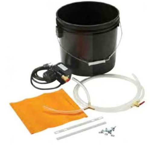 Small Seeds Norton Wet Kit 70184600704 Water Pump Kit BBM307 BBM158