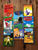 includes all 8 Primary Novels