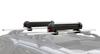 Roof Rack Snowboard Carrier | Locking Roof Rack
