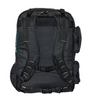 ski boot travel backpack