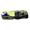 sportube ski boot travel bag overhead storage