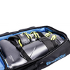 ski boot travel bag