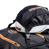 ski helmet travel bag