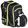 ski and snowboard travel boot helmet bag