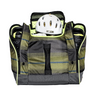 Ski Boot and Gear Bag | 70 Liters | Sportube