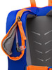 backcountry hydration pack