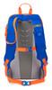 best backcountry ski backpack