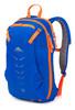 backcountry ski backpack