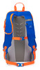 best backcountry snow backpack