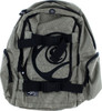 Sector 9 Skateboard Backpack