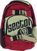 sector 9 longboard backpack