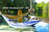 surf hammock