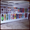 cool things to do with old skateboard decks