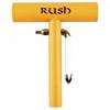 Rush skate tool