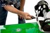 Click Carabiner   Snowboard Multi Tool
