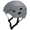 Men's skateboard helmet
