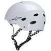 cool kid's skate helmet