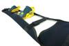 neoprene snowboard cover