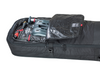 Rolling Ski & Snowboard Travel Bag | EVOC