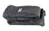 Rolling Ski & Snowboard Travel Bag | EVOC