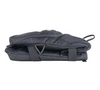 compact travel bag for ski boots