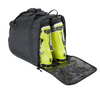 boot bag for ski boots