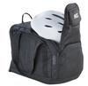 ski helmet travel bag