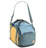 EVOC ski boot and helmet travel bag