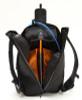 backpack for avy gear