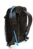 lightweight ski backpack