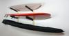 storeyourboard surfboard wall rack