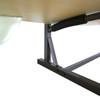 freestanding sup rack