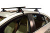 malone removable roof crossbars