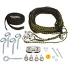overhead lift kit for SUP