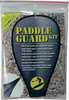 SUP Paddle Guard Kit