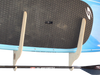 Birch SUP Wall Rack | Paddleboard Storage