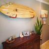surfboard holder cor rack