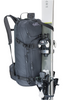 FR Pro Ski Travel Backpack | 20L | EVOC