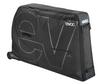triathalon bike travel bag