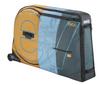 TSA bike travel bag