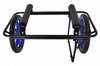 Fishing Kayak Trailer Cart | Heavy Duty with Oversized Tires