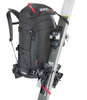 EVOC ski backpack