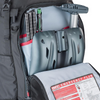 backcountry ski backpack