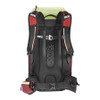 ventilated snowboard backpack