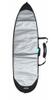 shortboard day surf bag
